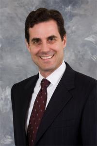 Derek Wittenberg